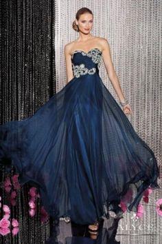 NEU sexy Abendkleider Ballkleider Partykleid Gr.36 38 40 42 44 46+++++ +++++