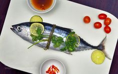 Tuna by VinhVQuang  IFTTT 500px closeup fish food tuna