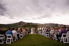 Silvara Vineyards - Wedding Ceremony & Reception Venue