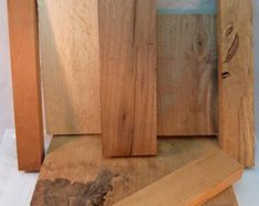 Live Exotic Edge Slabs and Lumber Kiln Dried WalnutCherry Buy Driftwood, Driftwood Beach, Beach Wood, Wood Supply, Sea Glass Crafts, Spalted Maple, Black Sea, Candlesticks, Picture Frames