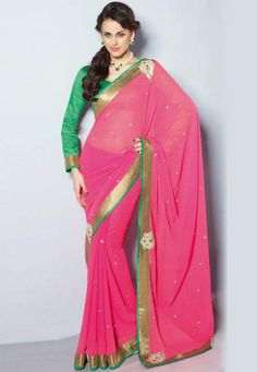 Ustav fashion | Utsav fashion Designer Saree Collection 2014|Utsav Fashion - Indian ...