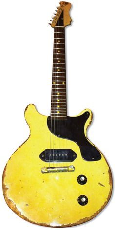 cobra guitars - Google Search