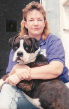 """Ghost of Billy: Help with Pet Grief – """"All Outta Sugar"""" White Boxer Puppies, White Boxers, Rainbow Bridge Quotes, Pet Grief, Emergency Vet, Grief Loss, Humane Society, Sugar, Pets"""