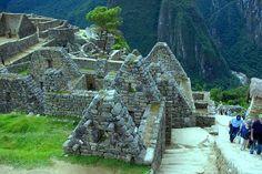 Summer 2013- get here fast!!! Machu Picchu- Peru