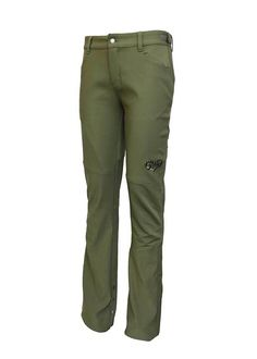 DETAILS Our new GWG® Lassen Hike Pant in olive green is the perfect everyday outdoor pant! From hiking to international hunting to a day at the range, these lig