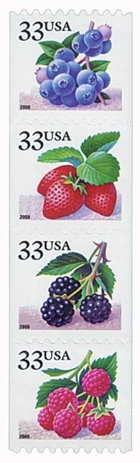 http://www.mysticstamp.com/pictures/stamps/3404-07.jpg Berries