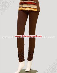 pakistani culottes and pajamas collection 2013 6