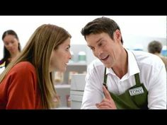"What is in Shakeology? Check out this video with the talented and oh so funny Mr. Tony Horton as he ""Checks Out Shakeology.""  www.ochomesbyjeff.com #orangecountyrealtor #jeffforhomes #ilovecardio"