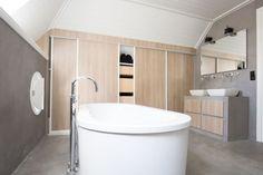 Rechthoekig Ontwerp Badkamer : 299 beste afbeeldingen van badkamer ontwerp in 2018 bathroom bath