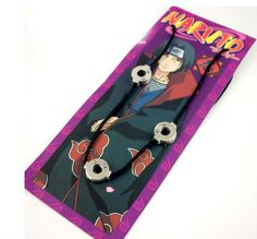 ... Akatsuki-Itachi-Ninja-Necklace-Gift-New-Anime-Products-Accessories.jpg