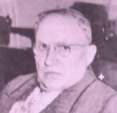 joseph davis brother of jefferson davis
