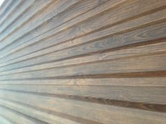 Metal Siding With Wood Grain Finish Steelogic Urbanscape Panels