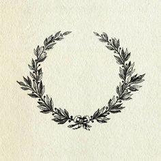 laurel-wreath | Flickr - Photo Sharing!
