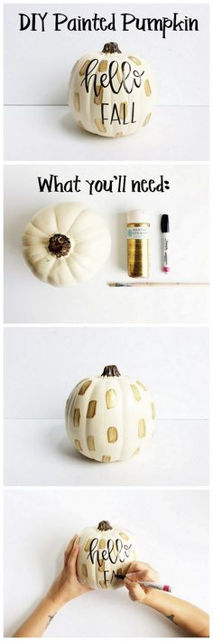 Im totally going to decorate early this year for fall/halloween, since I missed the past 2 yrs...