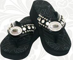 51a345d283aea4 75 Best I Luv Flip Flops!!!!!! images