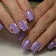 МК,всё для ногтей,гель-лак Bloom от производител   ВКонтакте