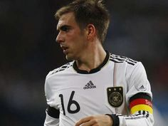 Lahm stuns Germany by quitting national side - http://theeagleonline.com.ng/lahm-stuns-germany-by-quitting-national-side/