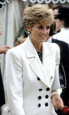 Valued Princess Diana Quotes. QuotesGram
