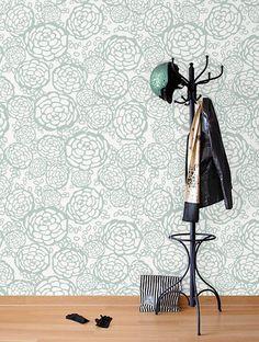 Top 50 Wallpaper Sources http://www.designsponge.com/2010/09/top-50-wallpaper-sources.html