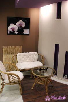 Thai Smile --> masaż tajski poznań / thai massage poznan --> Thai Smile