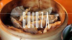 Guioza