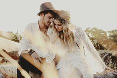 free-love-gypsy-wedding-enchanted-wedding-photography_005