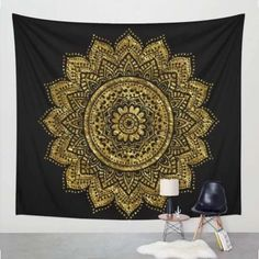จัดส่งฟรี  Printed Tapestry Mandala Tapestries Wall Hanging Tapestry for WallDecoration Hippie Tapestry Beach Towels 200X148CM - intl  ราคาเพียง  532 บาท  เท่านั้น คุณสมบัติ มีดังนี้ 100% brand new and high quality. material of polyester , soft andcomfortable. Features :reusable,foldable,durable,breathable,portable and washable. more exquisite and nice outlook,make your house &sweet multi function,can be used asbeach towel , bedding blanket,sofa blanket,carpet,tablecloth,picnic mat,leisure…