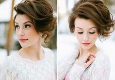 hair wedding10