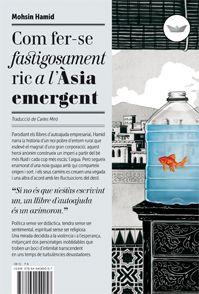 editorial design by tono cristòfol 2013