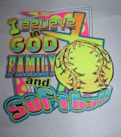 teens essay on softball Also available in [] formatorder publication online in many communities, programs to reduce young people's risk of hiv infection, sexually transmitted diseases (stds), and pregnancy are fragmented, intermittent, short-term, and problem-focused.