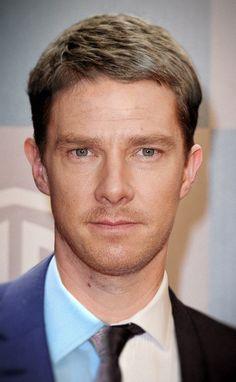 FAMORPHING: Sherlock morph. Benedict Cumberbatch + Martin Freeman