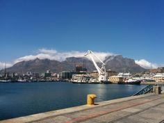 Südafrika 2015 // Herr Lutz