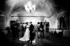 #piemonte #wedding #matrimonio #pioggia #Italy #Italia #bride #groom #castello #castellorosso #saluzzo #fotografomatrimonio #fotografia #fotografo #photography