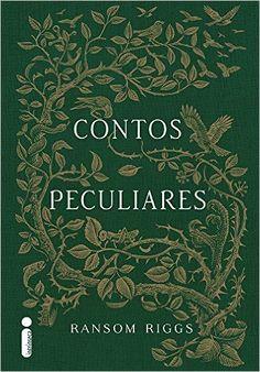 Contos Peculiares - Livros na Amazon.com.br
