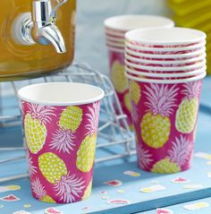 Are you interested in our paper cups * party supplies? With our party * picnic you need look no further.