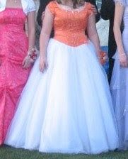 Dresses for Sale! Check out the website!