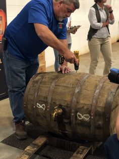 four roses private barrel selection - cheshire kat blog