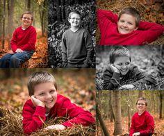Boy posing idea, outdoor photo session  Family and children photographer in Canton, GA  Memories Boutique Photography    www.memoriesboutiquephotography.com