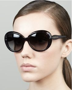 vogue fashion items watches sunglasses - Google Search