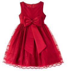 http://www.kohls.com/product/prd-1130012/princess-faith-floral-embroidered-dress-girls-7-16.jsp