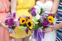 Erin Kranz Photography » Charlotte NC Wedding Photographer » Stephanie + Alex {MARRIED} – Charlotte/Asheville Wedding Photographer