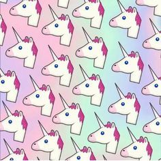 unicorn♡