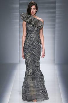 Vionnet A/W 14-15 Couture