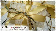 στολισμός-εκκλησίας-για-γάμο Burlap, Reusable Tote Bags, Gift Wrapping, Gifts, Gift Wrapping Paper, Presents, Hessian Fabric, Wrapping Gifts, Favors