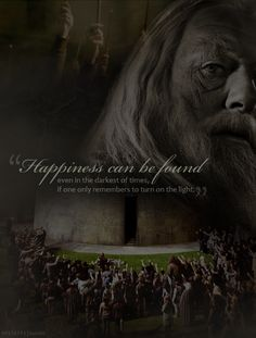 happiness can be found even in the darkest of times facebook cover - Google Search