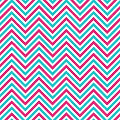 Free Sharp Chevron Printables.  Use however you please the ideas are endless! 8 fun colors