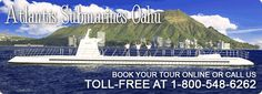 O'ahu - Navatek Cruise for Whale Watching per family fun