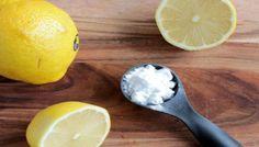Citroensap en zuiveringszout redt duizenden levens per jaar