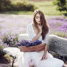 Kamila-Solarz-Fotografia.jpg (960×960)
