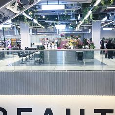 I'm still obsessed with the new beauty precinct; especially the beautiful and spaces. What little gems have you picked up from there so far? Beauty Redefined, Instagram Images, Gems, Spaces, Photo And Video, Beautiful, Rhinestones, Jewels, Gemstones
